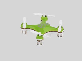 Nano Drone-Morrison-05