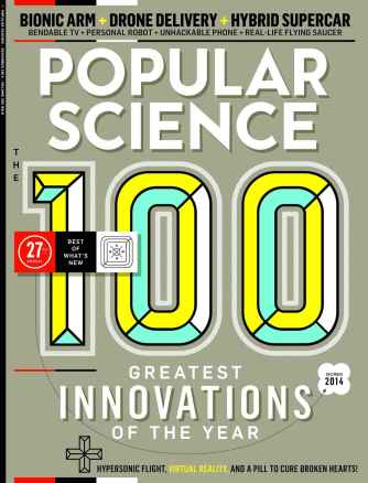 Pop-Science-cover_December2014