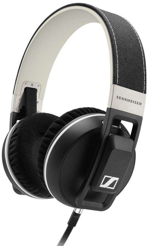 Sennheiser Urbanite XL Over-Ear Headphones-sale-01
