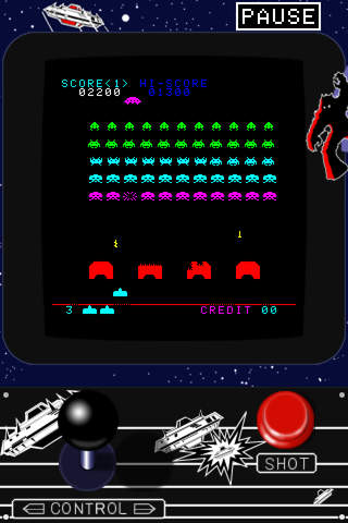 Space Invaders-01