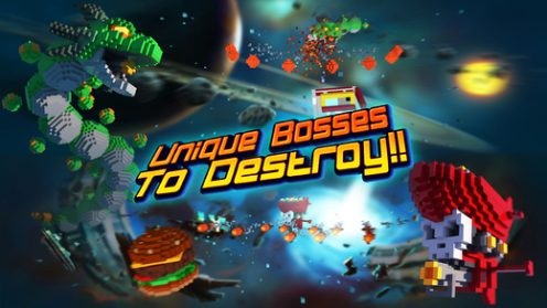 Space Qube-itunes-free-app of the week-sale-01