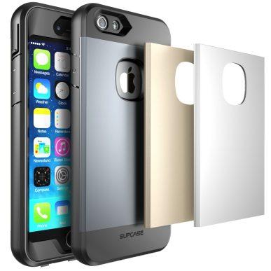 supcase-rugged-iphone-6-plus-case