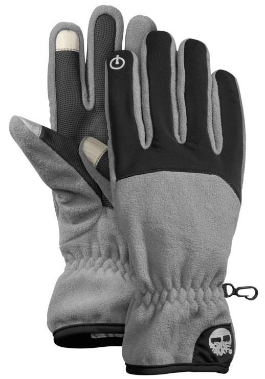 timberland-fleece-touchscreen-glove-1