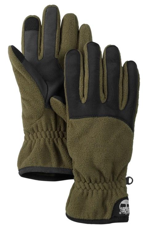 timberland-fleece-touchscreen-glove-2