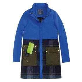 tommy-hilfiger-pvilion-solar-jacket-6