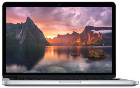 apple-macbook-pro-retina-2014