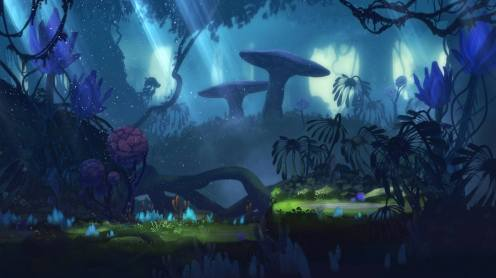 Avatar- Warrior's Journey-03