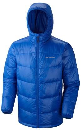 columbia-womens-jacket
