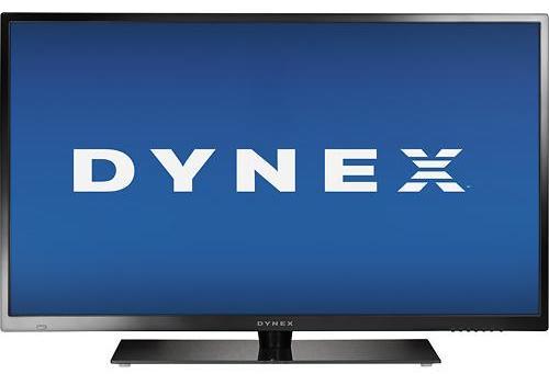 dynex-DX-40D510NA15-front
