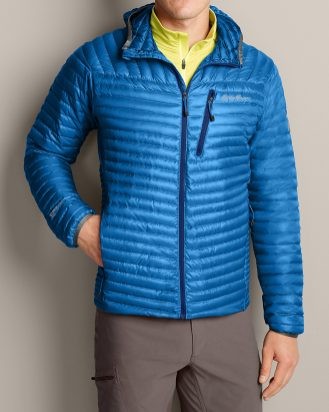 eddie-bauer-jacket