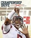 ESPN The Magazine-sale-01