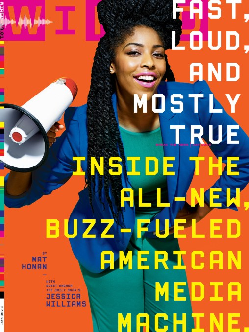 Jessica-Williams-for-Wired-January-2015