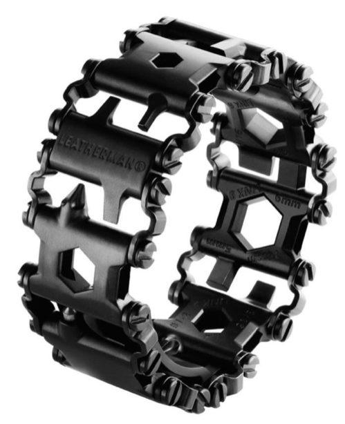 leatherman-tread-wearable-tool-1