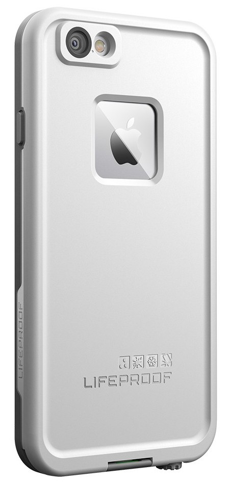 lifeproof-iphone-6-fre-white