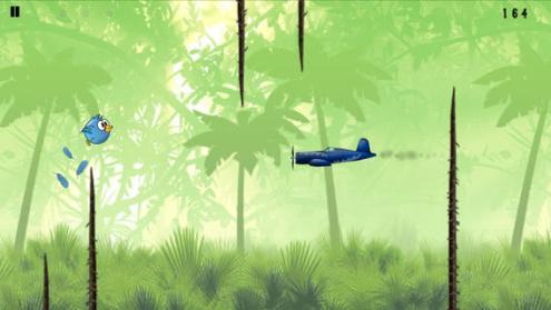 Line Birds-free-01