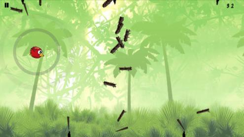 Line Birds-free-04