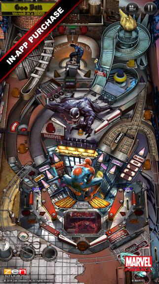 Marvell Pinball-02