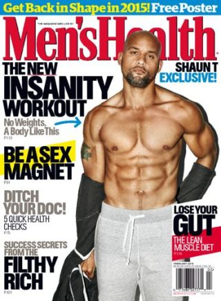 Mens Health-cover-2015
