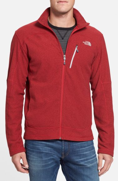 north-face-fleece-jacket