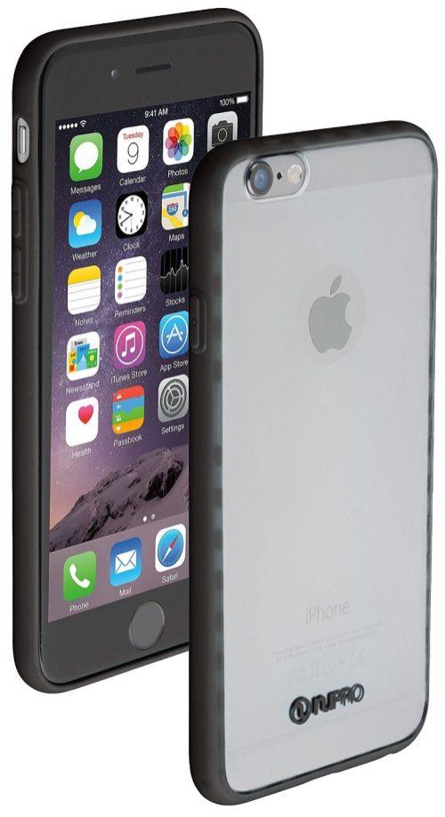 nupro-hybrid-bumper-iphone-6-case