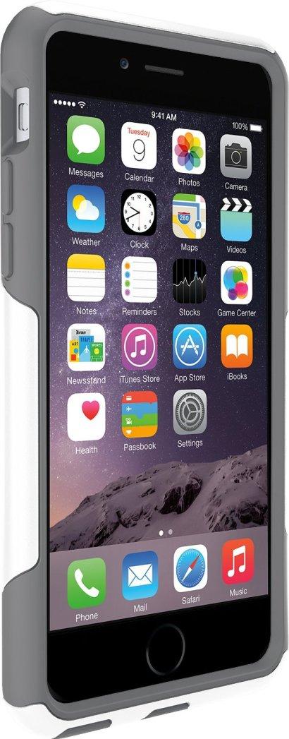otterbox-iphone-6-commuter-case
