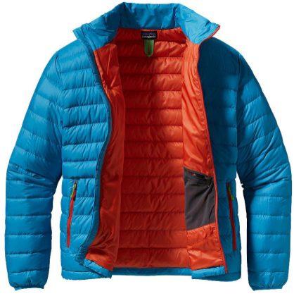 patagonia-down-jacket-men