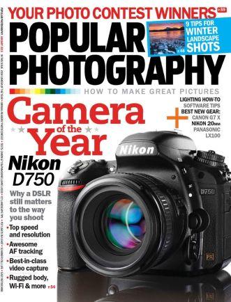 Pop Photo-magazine-sale-01