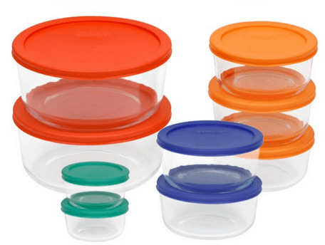 Pyrex-18 piece set-sale-01