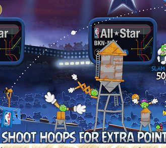 ABSeasons_nbaallstars-saleios-05