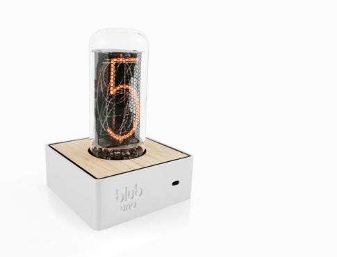 Blub Uno-USB-desk clock-new-03