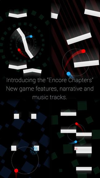 Duet Game-Free App of the Week-01
