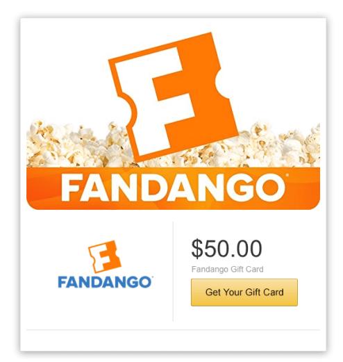 fandango-gift-card