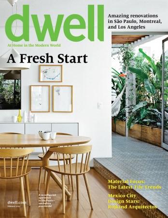 feb_2015_cover_dwell-sale-01