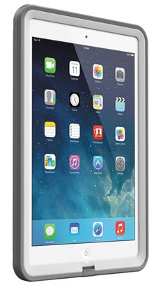 best service 28ab7 e18d2 Daily Deals: LifeProof frē Case iPad Air $55, PlayStation 4 Console ...