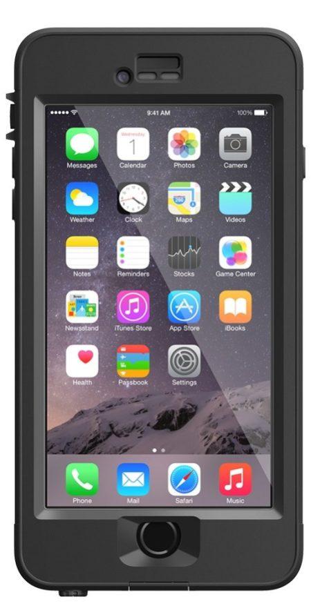 lifeproof-iphone-6-plus-pre-order-2