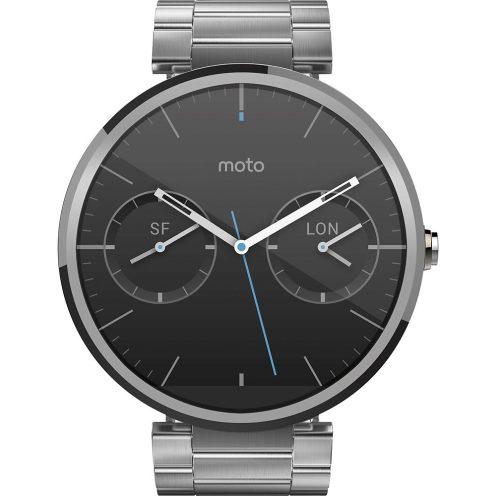 moto-360-smartwatch-face
