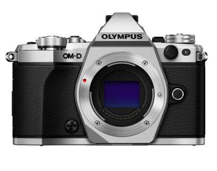 olympus-mark-II-front-image