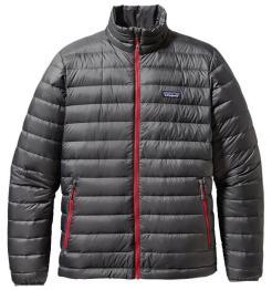 patagonia-jacket-3