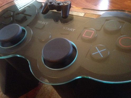 playstation-giant-controller-table-1