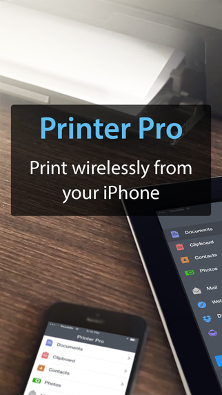 Printer Pro-free-sale-iOS-01