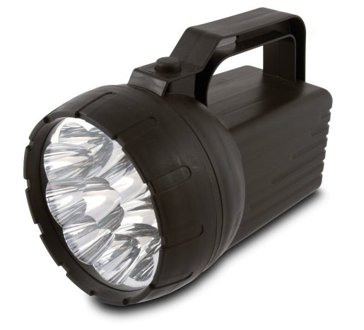 Rayovac Value Bright 85-Lumen 6V 10-LED Floating Lantern Battery with Battery (EFL6V10LED-B)-sale-02