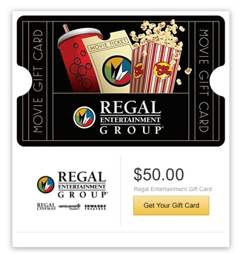 regal-gift-card
