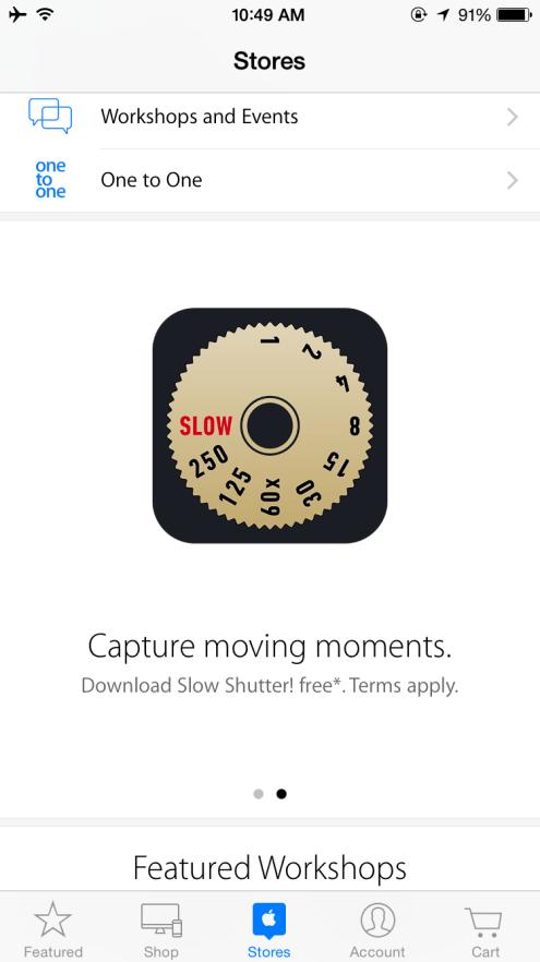 Slow Shutter!-sale-06