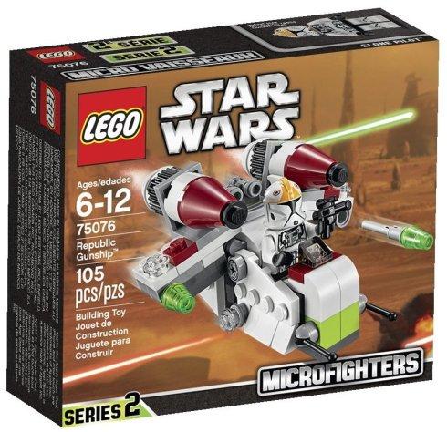 star-wars-lego-republic-gunship
