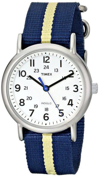 timex-weekender-watch-1