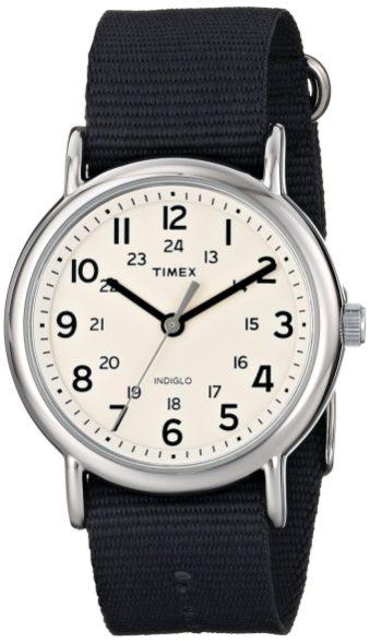 timex-weekender-watch-2