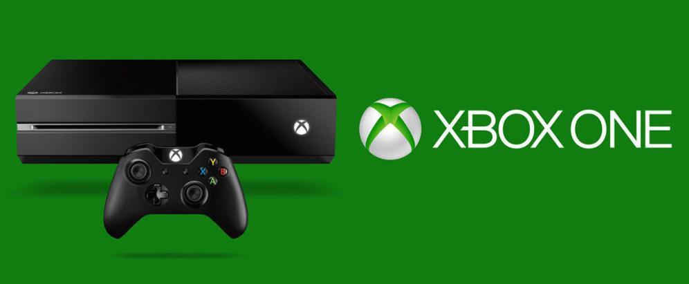 Xbox One-sale-01
