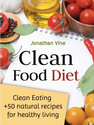 amazon-free-cookbooks