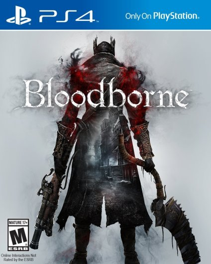 bloodborne-ps4-game-playstation