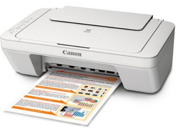 canon-mg2520-printer